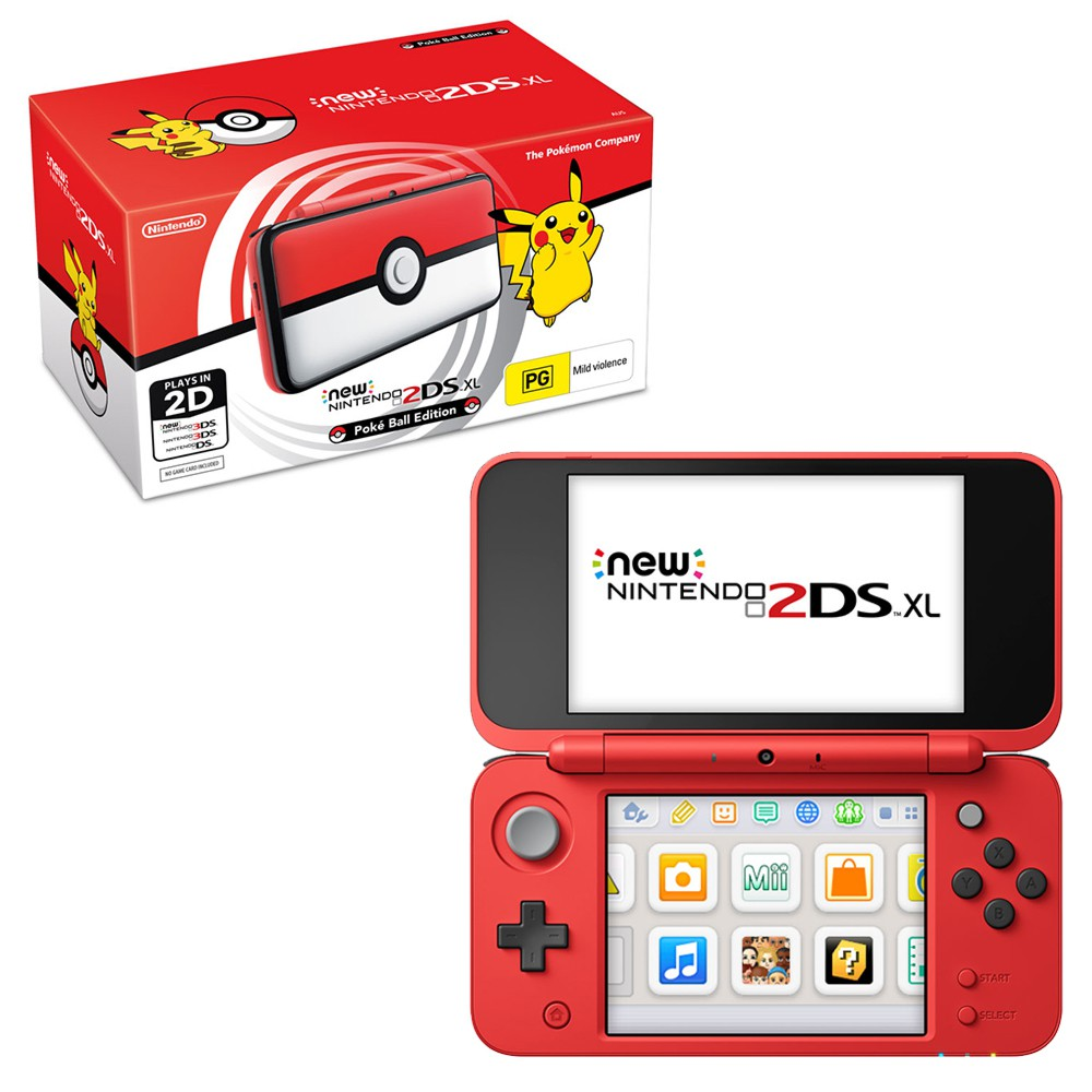 new_nintendo_2ds_xl_pokeball_edition_console_1_.jpg