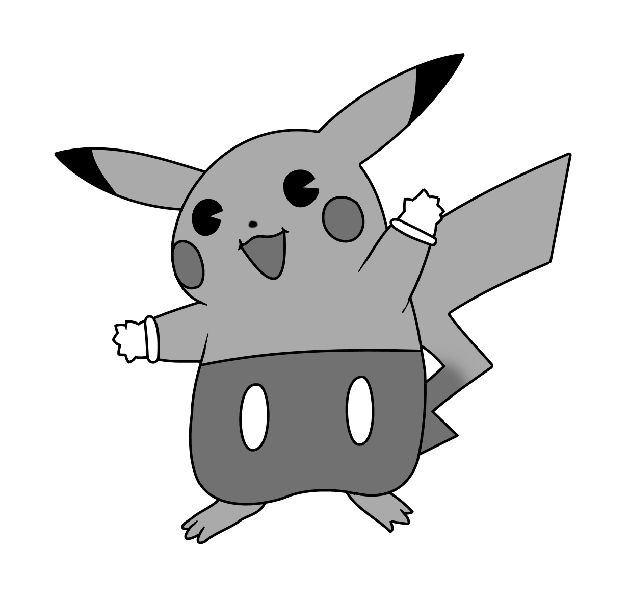 Pikartoon.png